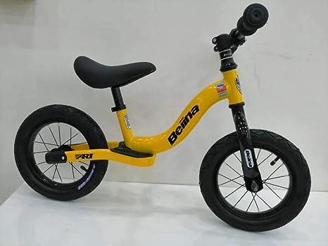 Impulsor 12 Bici sin Pedales Color Bicicleta de Blalance ...