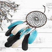 Dream catcher handmade crafts for home decoration