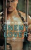 Enemy Lover, Karin Harlow, 1476787565