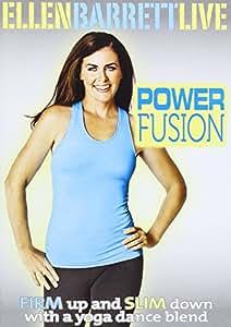 Power Fusion