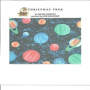 Christmas Trek Audiobook
