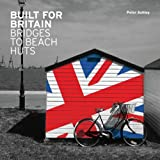 Built for Britain, Peter Ashley, 0470745959