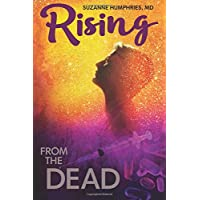Rising From The Dead