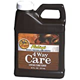 Fiebing's 4 WAY CARE LEATHER CONDITIONER 16 OZ