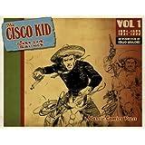 The Cisco Kid Volume 1