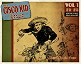 The Cisco Kid Volume 1