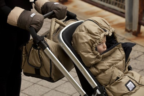 7-AM-Enfant-Stroller-Hand-Warmers-for-Parents-and-Caregivers