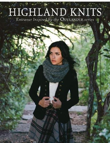 cowl knitting patterns - 6
