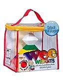 WEE Set – 5 Piece Set, Baby & Kids Zone