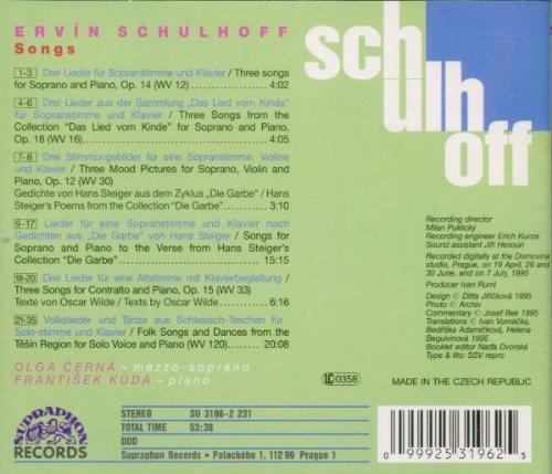 Erwin Schulhoff - Page 7 51CwOfXe+WL