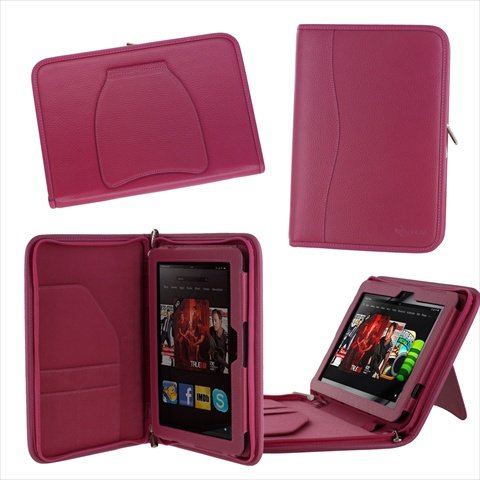 roocase-rc-fire-hd89-exe-ma-amazon-kindle-fire-hd-89-executive-case-magenta