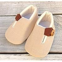 lino shoes