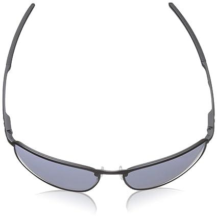 37a303e8ed Amazon.com  Oakley Men s Conductor Sunglasses