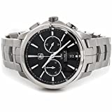 Tag Heuer Link automatic-self-wind mens Watch CAT2110.BA0959 (Certified Pre-owned)