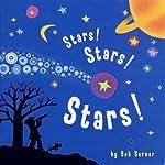 Stars! Stars! Stars! | Bob Barner