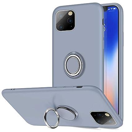 Amazon.com: GRKJGytech - Carcasa para iPhone 11 Pro ...