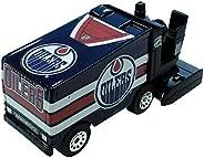 Top Dog NHL Zamboni Ice Resurfacer Bottle Opener Edmonton Oilers, One Size, Other
