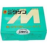 ミタゲンM1箱 浄化槽機能回復剤消臭剤