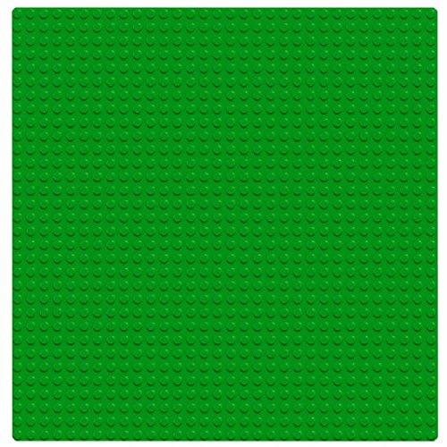 lego 10x10 building plate - 4