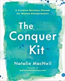 The Conquer Kit: A Creative Business Planner for