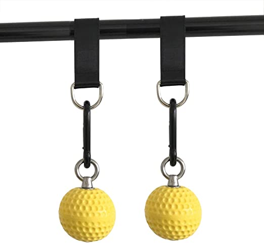 Hand Grips Strength Trainer