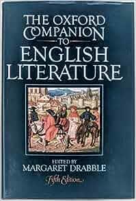ISBN 13: 9780198661306