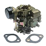 ford 300 engine - KIPA Carburetor YF Type Carter Carburetor For Ford 240 250 300 YF C1YF 6 Cylinder CIL Engine 1975-1982 D5TZ9510AG Replace # RSC-300A 6307S 6054 6055 6-736 6056 6057 6058 6059