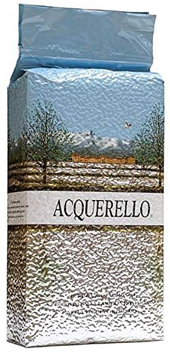 Acquerello Aged Risotto Rice 5.5 lb - Pack of 4