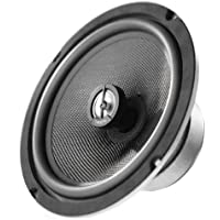 Focal Access 210 CA1 8-Inch Coaxial Speaker Kit