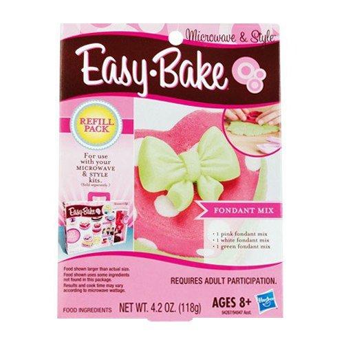 easy-bake-microwave-style-fondant-mix