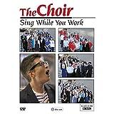 Choir: Sing While You Work: Season 1