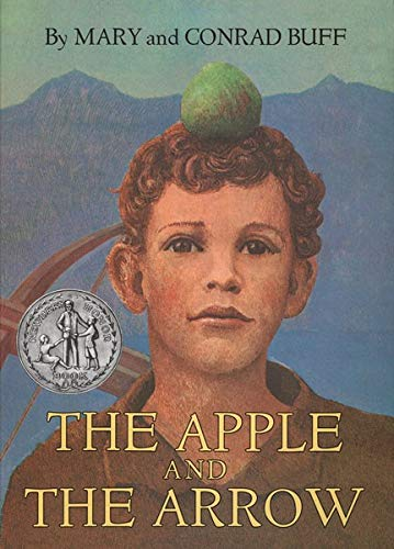 Download The Apple And The Arrow By Mary Buff