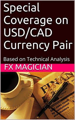 AMAZON USD TO CAD