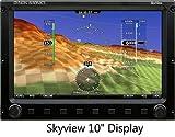 Dynon Skyview Network 5 Port Hub