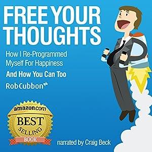 Mind Freedom Audiobook