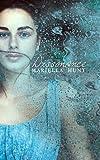 Dissonance (Fallen Faery Tales Book 1)