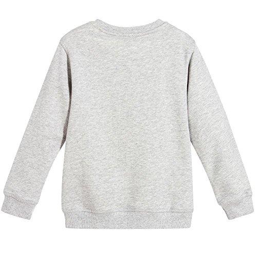 Kenzo Toddler's, Little Boy's & Boy's Cotton Tiger Print Sweater (4A) by Kenzo Kids (Image #1)