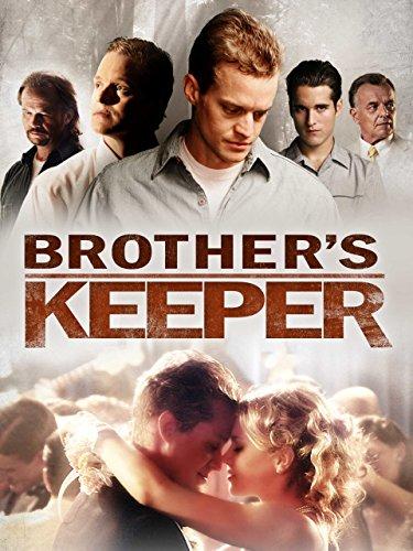 Fellow-man's Keeper