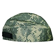 4 PACK - Evaporative Cooling Military Beanie - CAMO