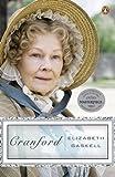 Cranford, Elizabeth Gaskell, 0143039415