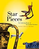 Star Pieces, David Linley and Charles Cator, 1580932592