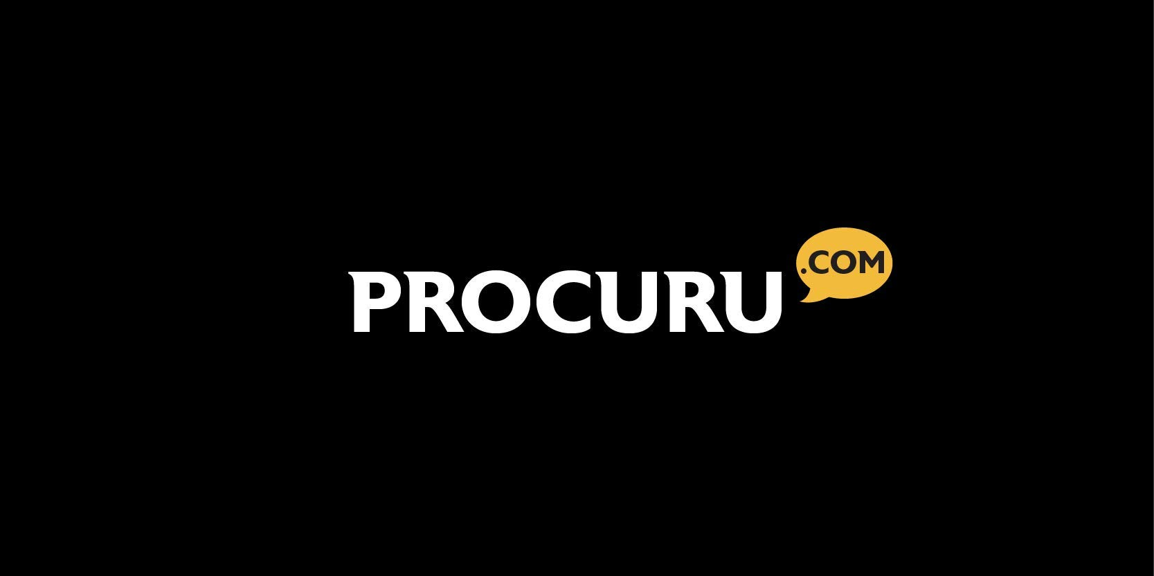 [10-Pack] PROCURU FC381216-10, 16'' Length x 3/8'' Compression x 1/2'' FIP x Faucet Supply Line Connector, Braided Stainless Steel by PROCURU (Image #5)