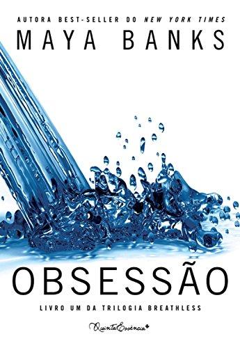 Obsessão (Breathless)