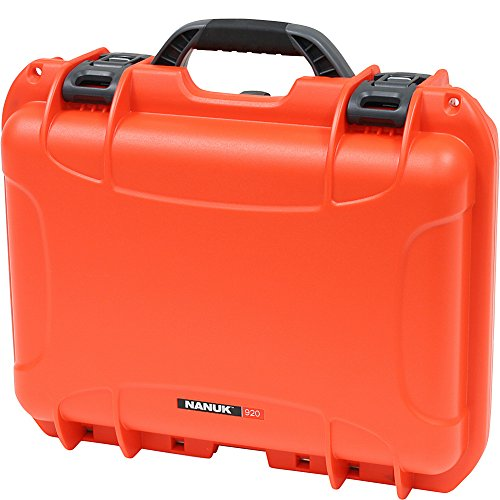 nanuk-920-case-orange