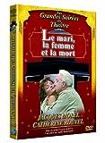 """Afficher """"Les Grandes Soirées du Theâtre"""""""