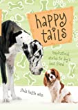 Happy Tails, Linda Winn, 1404175741
