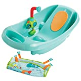 Summer Infant My Fun Tub - Best Reviews Guide