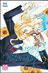 Happy Marriage ?!, tome 2  par Enjoji