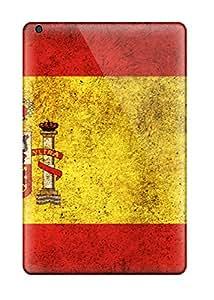 Evelyn C. Wingfield's Shop 5140493I72822665 For Ipad Mini Tpu Phone Case Cover(flag)
