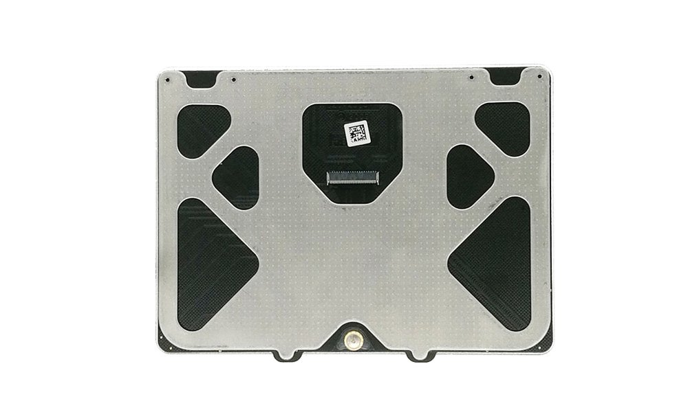 EPD Replacement for Apple MacBook Pro 13' A1278 15' A1286 Touchpad Trackpad 2009 2010 2011 2012 EPD